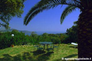 Vacanze a Capoliveri