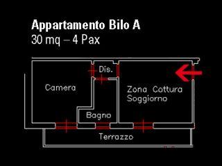 -affitto-elba-0
