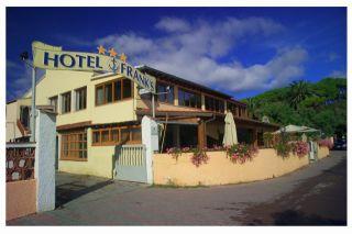 -hotel-4