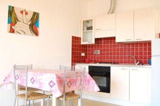 -residence-elba3