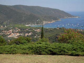 Vacanze a Marina di Campo