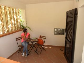 -case-affitto-1