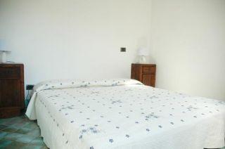 -appartamenti-e3