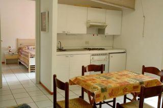 -appartamenti-e2
