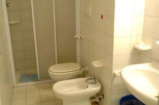 -appartamenti-e5