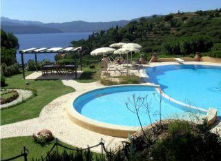 http://www.elbachannel.it/appartamenti-elba/5-vacanza-0.jpg